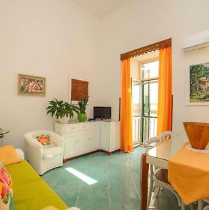 Atrani Apartments, With Easy Access And Close To The Beach photos Exterior