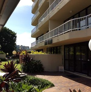 Kirribilli Riverfront Apartments photos Exterior