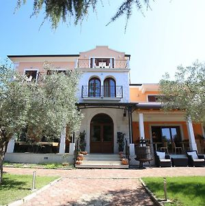 Bed And Breakfast Villa Dobravac photos Exterior