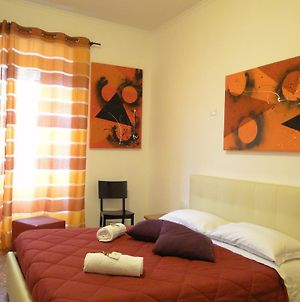 Relais Indipendenza photos Room
