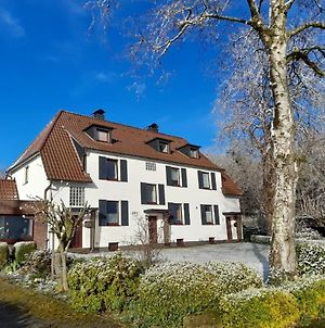 Lovely 3Bed House In The Countryside By Nordhorn photos Exterior