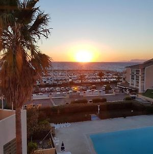 Boost Your Immo Six Fours Les Plages Les Rivages 455 photos Exterior
