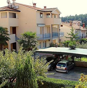 Apartment In Porec With Two-Bedrooms 13 photos Exterior
