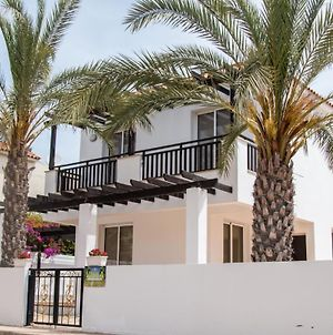 Sweet Memories Villa With Private Pool photos Exterior