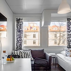 """2Ndhomes Tampere """"Pikku Ronka"""" Apartment - Brand New Apartment With Great Location photos Exterior"""