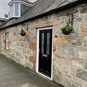 Islas Cottage, A Home In The Heart Of Speyside photos Exterior