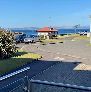Largs Sea Front, Completely Refurbished photos Exterior