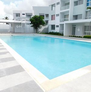 New Apartment With Shared Pool In Playa Bavaro photos Exterior