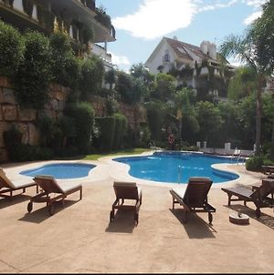 Beautiful And Spacious Holiday Apartement! Best Location And Fully Equipped! photos Exterior
