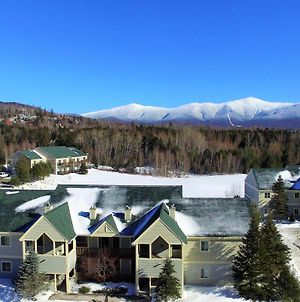 S3 Awesome View Of Mount Washington! Family Getaway In Bretton Woods photos Exterior