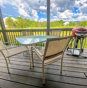 S1 Bretton Woods Resort Condo With Beautiful Mountain Views Great Location photos Exterior
