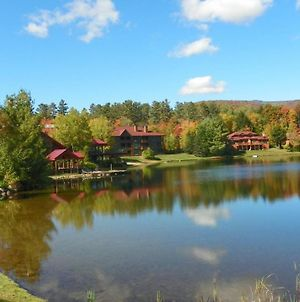Deer Park Resort Vacation Rental Close To Many Nh Attractions photos Exterior