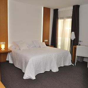 Toral Hotel photos Room