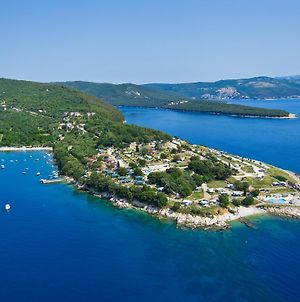 Marina Camping Resort By Valamar photos Exterior