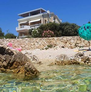 Apartments By The Sea Mandre, Pag - 6386 photos Exterior