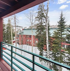 Giant Steps 77 Ski In/Out photos Exterior