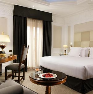 Hotel Splendide Royal - Small Luxury Hotels Of The World photos Exterior