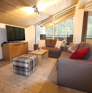 Amazing Apartment In Klosterle With Outdoor Swimming Pool, Sauna And 4 Bedrooms photos Exterior