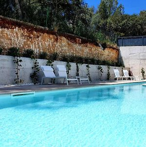 Apartment Formentor With Sea View, Pool & Terrace In Canyamel photos Exterior
