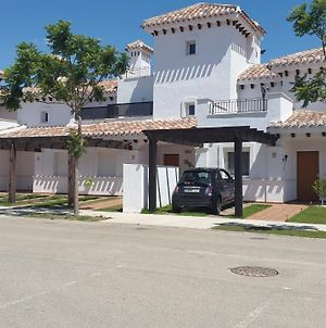 Charming 2-Bed House In Torre-Pacheco photos Exterior