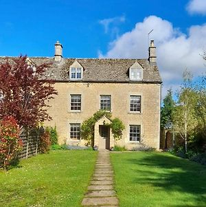 Cotswold Cottage Gems - Darly Cottage photos Exterior