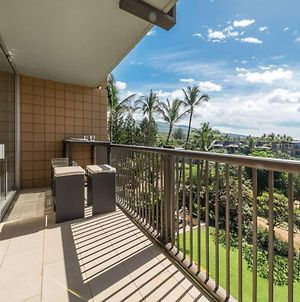 Mana Kai 412 By Coldwell Banker Island Vacations photos Exterior