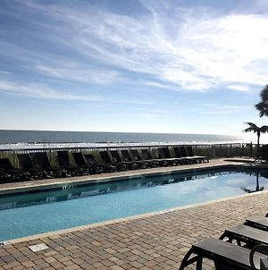 Oceans One By Palmetto Vacations photos Exterior
