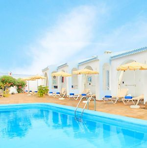 Neptuno Bungalows - Adults Only photos Exterior