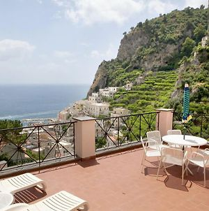 Castiglione Apartment Sleeps 2 With Pool Air Con And Wifi photos Exterior