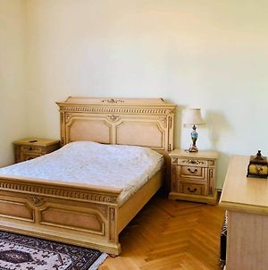 Private House In The Center Of Yerevan photos Exterior