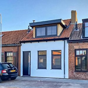 Awesome Home In Groede With Wifi And 2 Bedrooms photos Exterior