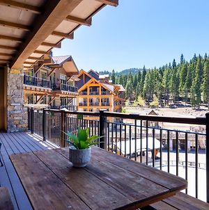 Reduce Rates W/ Skating Rink View In Northstar Village! Great Bear 404 photos Exterior