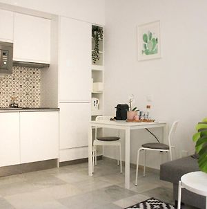 Malaga Centric Best Location And Comfort In Malaga Center photos Exterior