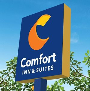 Fairfield Inn And Suites By Marriott Des Moines Ankeny photos Exterior