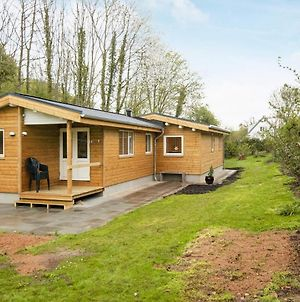Two-Bedroom Holiday Home In Holbaek 1 photos Exterior