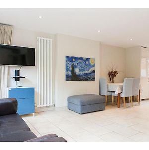 Pass The Keys Beautiful 3Bed House With Garden In Elephant And Castle photos Exterior