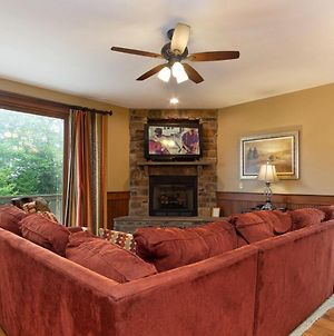 Sawmill Meadows M10 Must-See 5 Bedroom Home Sleeps 15 Pvt Jacuzzi photos Exterior