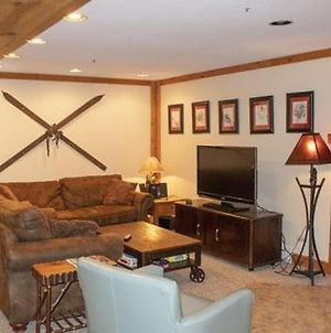 Summit 102A - 3 Bedroom Condo Steps From Village & Slopes photos Exterior