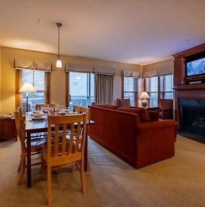 Allegheny Springs 201 , 2 Bedroom, 2 Full Bath, Ski In Ski Out, Gas Fireplace photos Exterior