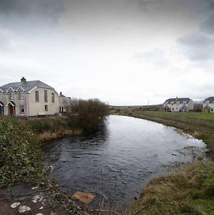 Fishermans Cottage Stunning Two Bedroom With Views Close To Town photos Exterior