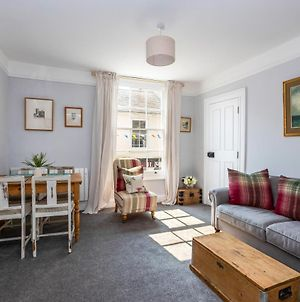 Charming Flat In The Heart Of Kingsbridge photos Exterior