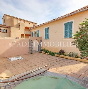 Villa Climatisee Plage Ronco - 4 Belles Chambres - 13 Couchages photos Exterior