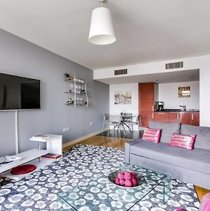 Guestready - Luxury 1Br With Rooftop In South London photos Exterior