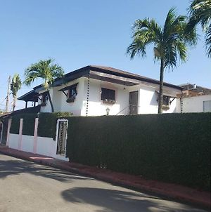 Great Location, Right Downtown Puerto Plata . photos Exterior