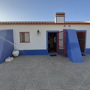 Traditional Portuguese Country Ground House photos Exterior