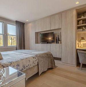 Amazing Luxury Two Bed In Central London photos Exterior