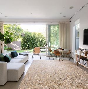 Woodlawn Avenue By Onefinestay photos Exterior