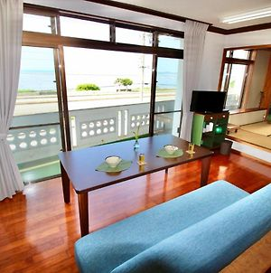 Guest House Marushin - Vacation Stay 99947 photos Exterior