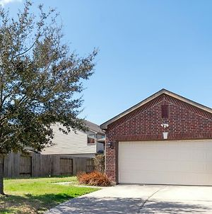 Great House In Cypress For Families Extended Stay! photos Exterior