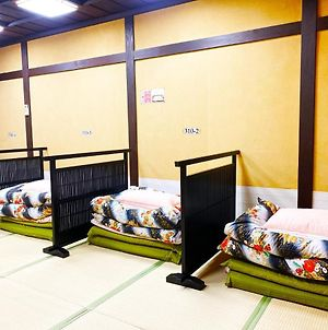 Guest House Matsukiso -Female-Only Dormitory- Vacation Stay 24956V photos Exterior